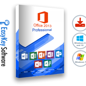 microsoft-office-professional-2013-製品キー-64-ビット